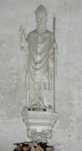 Saint Léger