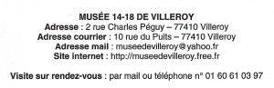 musee Villeroy.jpeg