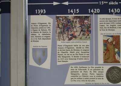1393-1430