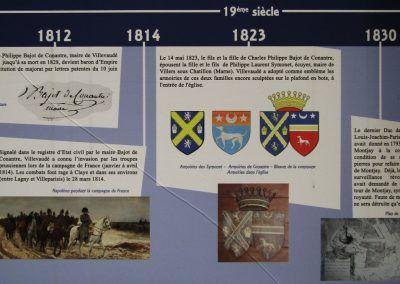 1812-1830