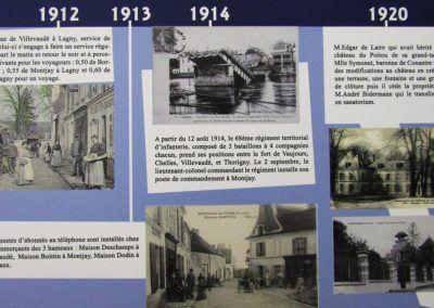 1912-1920