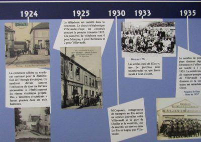 1924-1935
