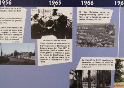 1956-1966