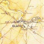 Ancien canton de Claye