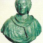 Un habitant illustre de Gressy au XVIIIème siècle : Pierre Joseph Macquer.